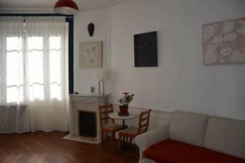 Vente maison 160m² Dreux (28100) - 275.000€