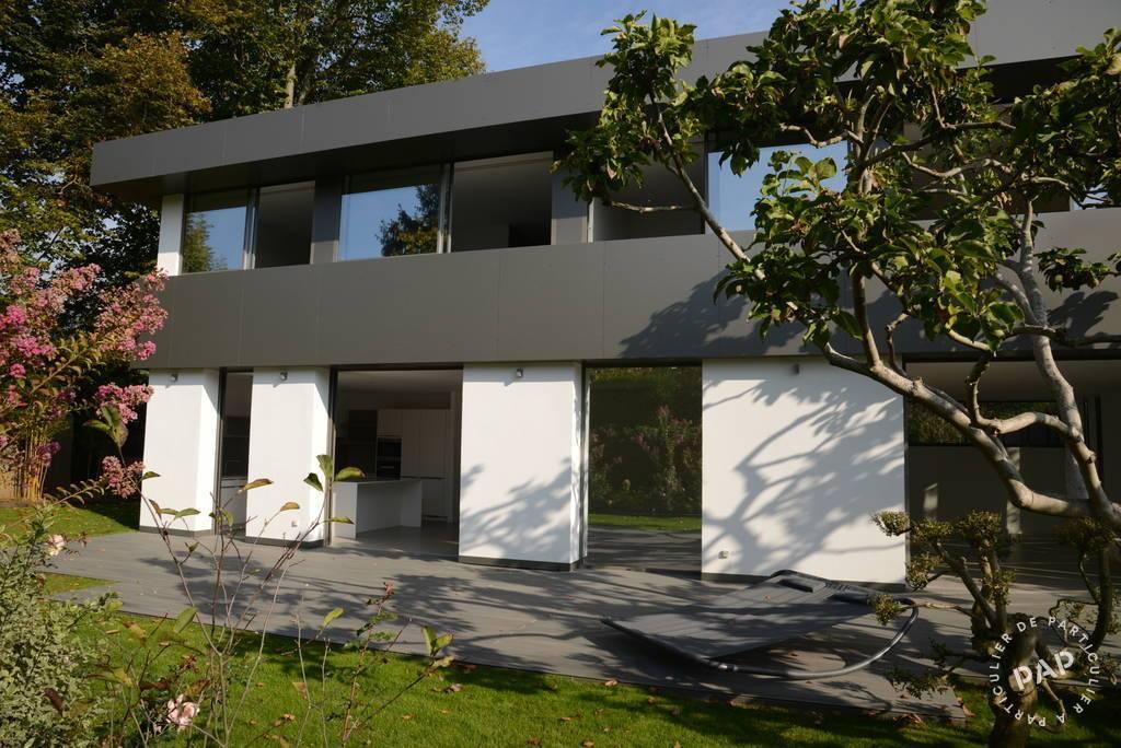Vente Maison Vaucresson 262m² 2.330.000€