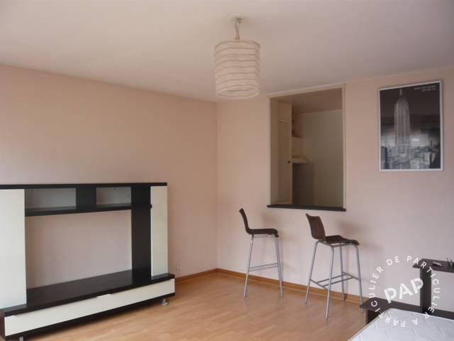 Location meubl e studio 35 m reims 51100 35 m 550 - Appartement meuble reims ...
