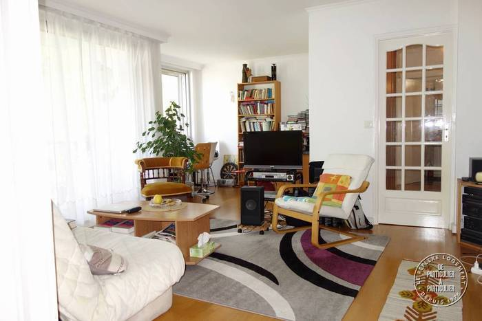 Appartement A Louer Marly Le Roi