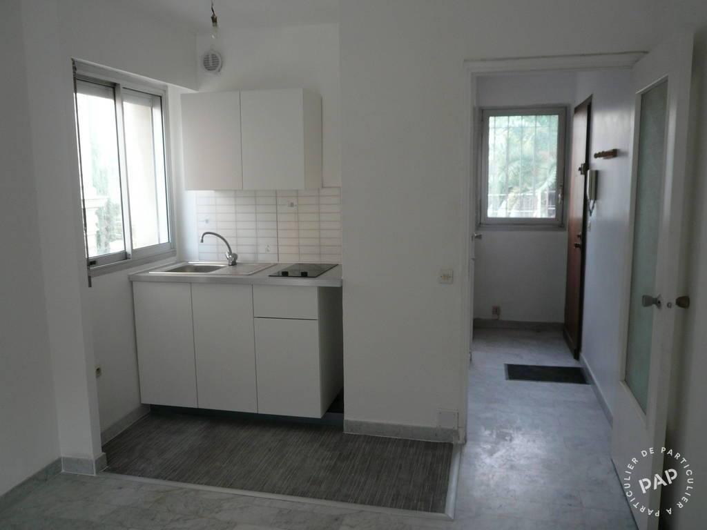 location studio 22 m nice 06 22 m 605 de particulier particulier pap. Black Bedroom Furniture Sets. Home Design Ideas