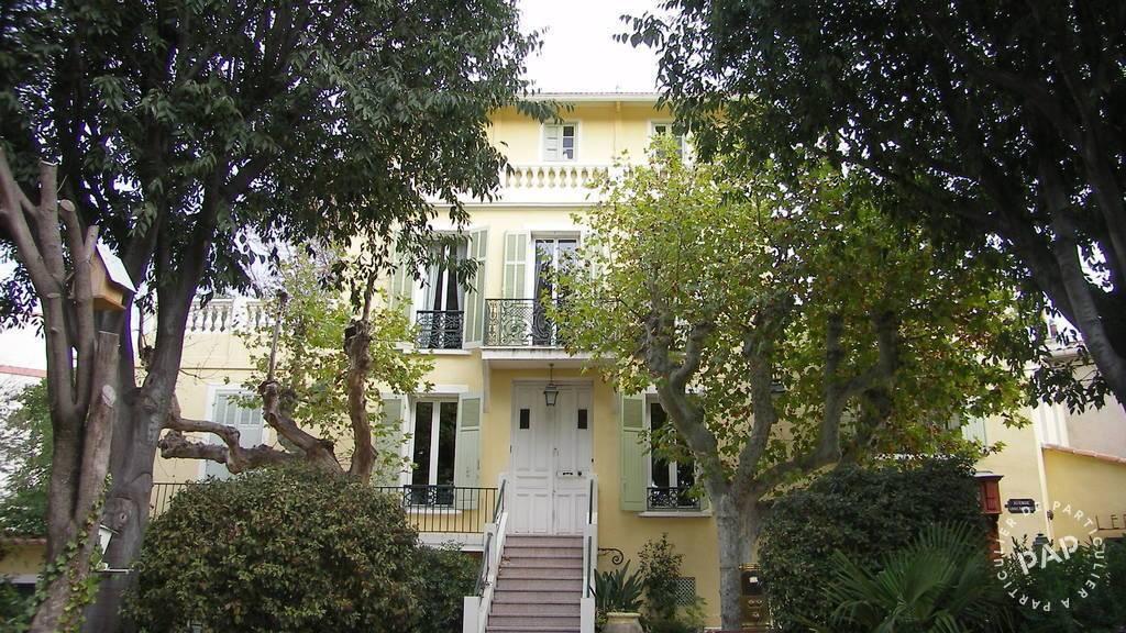 Vente Maison Marseille 14E