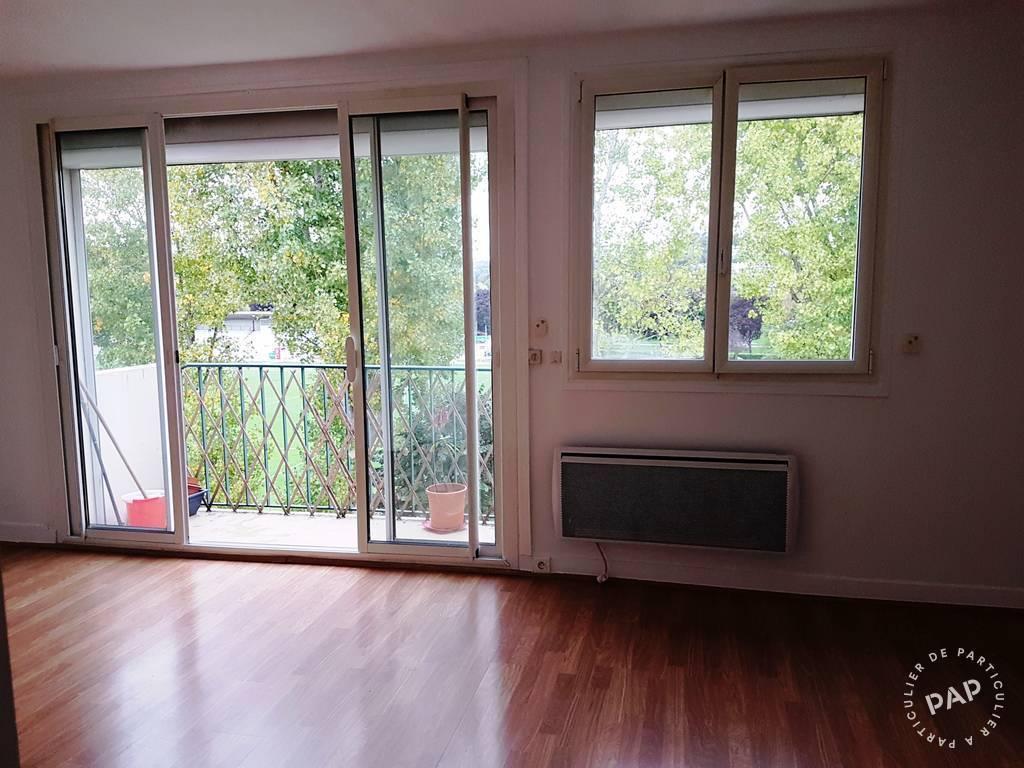 Location Appartement Le Pecq