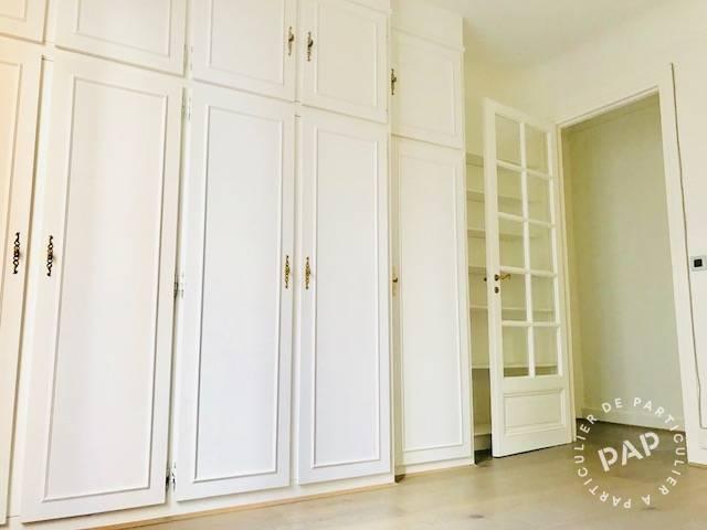 location appartement 2 pi ces 46 m paris 15e 46 m de particulier particulier pap. Black Bedroom Furniture Sets. Home Design Ideas