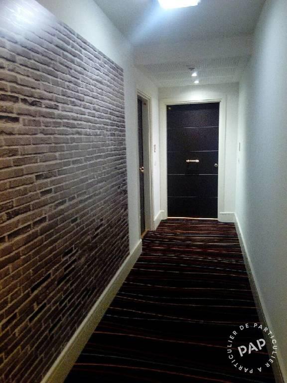 location appartement 3 pi ces 66 m toulouse 31 66 m 950 de particulier particulier. Black Bedroom Furniture Sets. Home Design Ideas