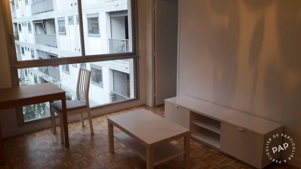 location meubl e appartement 2 pi ces 40 m boulogne billancourt 92100 40 m de. Black Bedroom Furniture Sets. Home Design Ideas