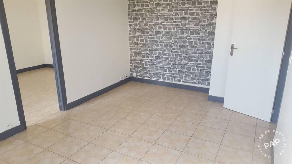 location appartement 2 pi ces 38 m bois colombes 92270 38 m 800 de particulier. Black Bedroom Furniture Sets. Home Design Ideas