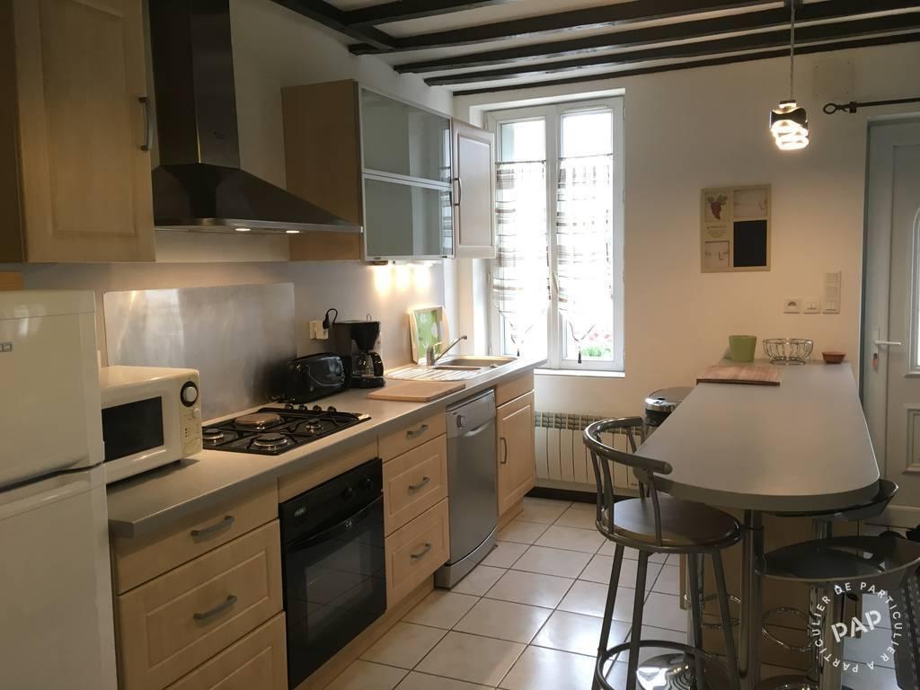 Vente immobilier 235.000€ Saint-Pere-Sur-Loire (45600)