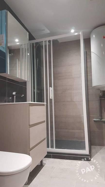 location appartement 2 pi ces 56 m rouen 76 56 m 600 de particulier particulier pap. Black Bedroom Furniture Sets. Home Design Ideas
