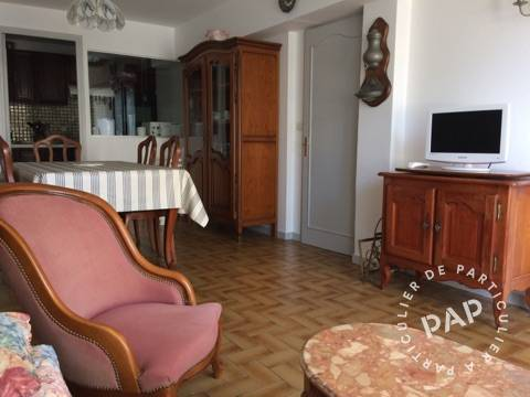Vente immobilier 80.000€ Royan
