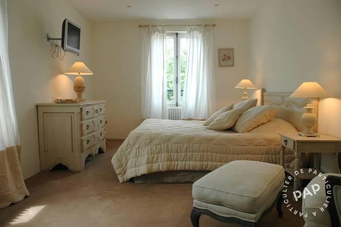 Vente immobilier 395.200€ Saint-Ouen-Sur-Morin