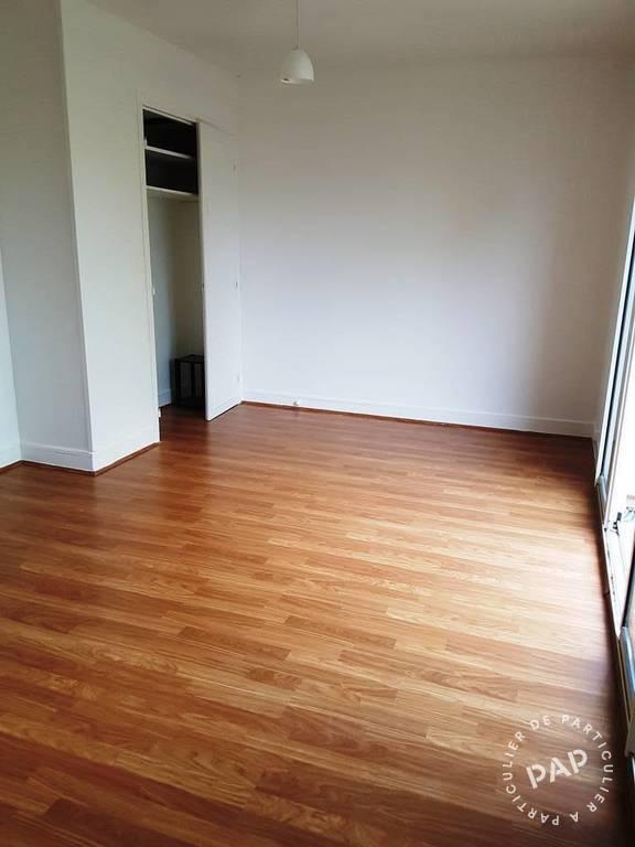 Location immobilier 1.250€ Le Pecq