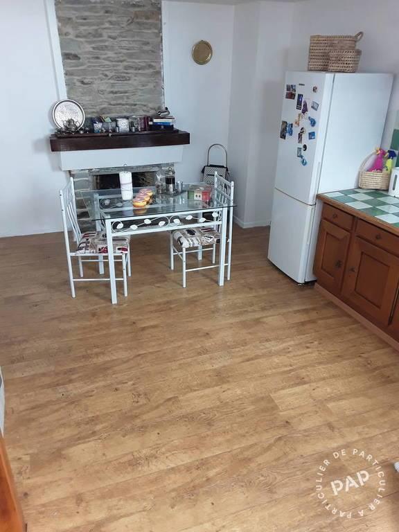 location meubl e appartement 2 pi ces 65 m cherbourg octeville 50 65 m 550 de. Black Bedroom Furniture Sets. Home Design Ideas