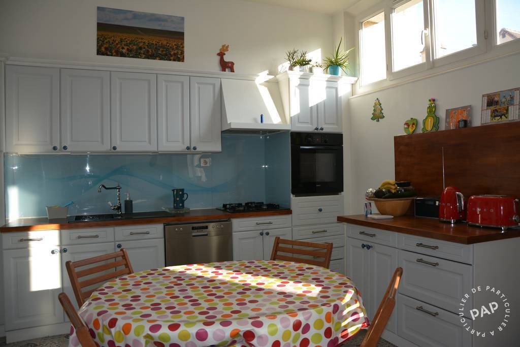 Vente immobilier 275.000€ Dreux (28100)