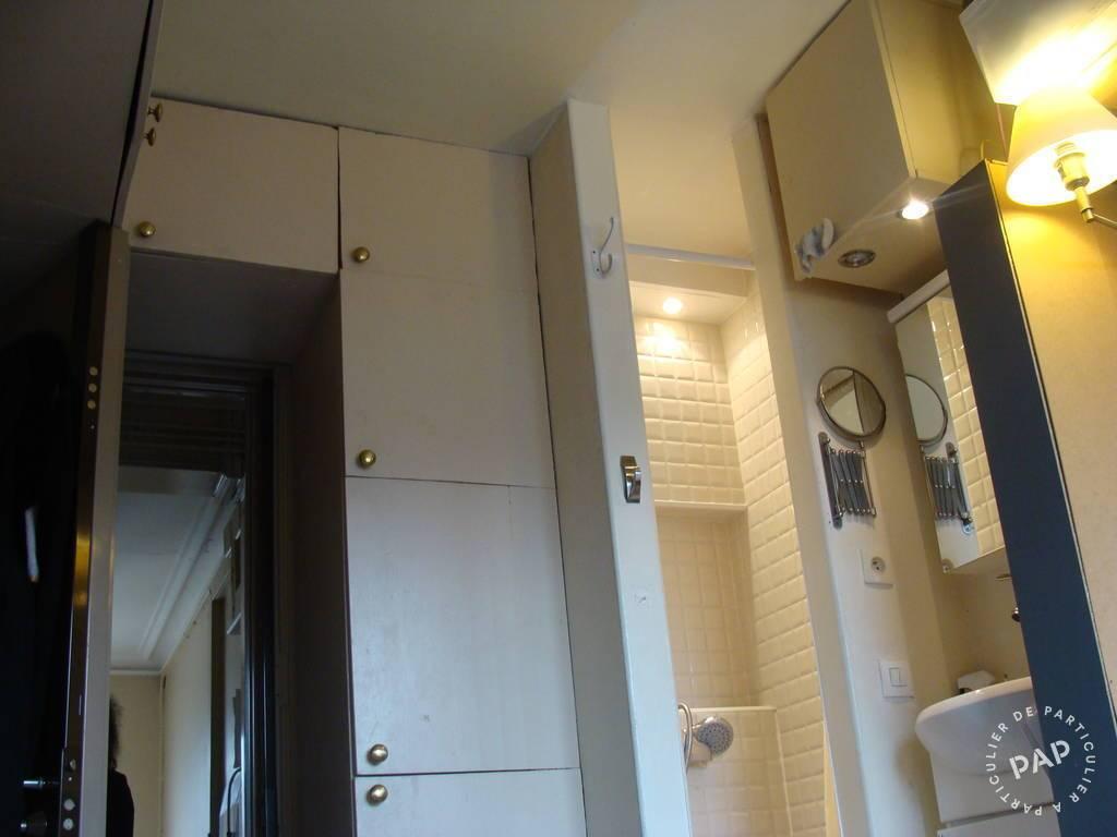 Appartement Paris 2E 95.000€