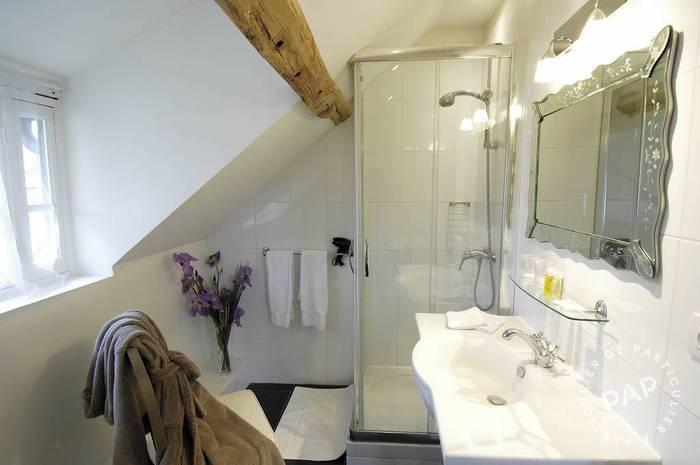 Maison Saint-Ouen-Sur-Morin 395.200€