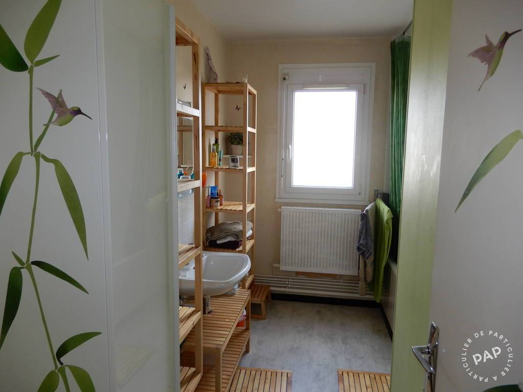 Appartement Luce (28110) 106.500 €