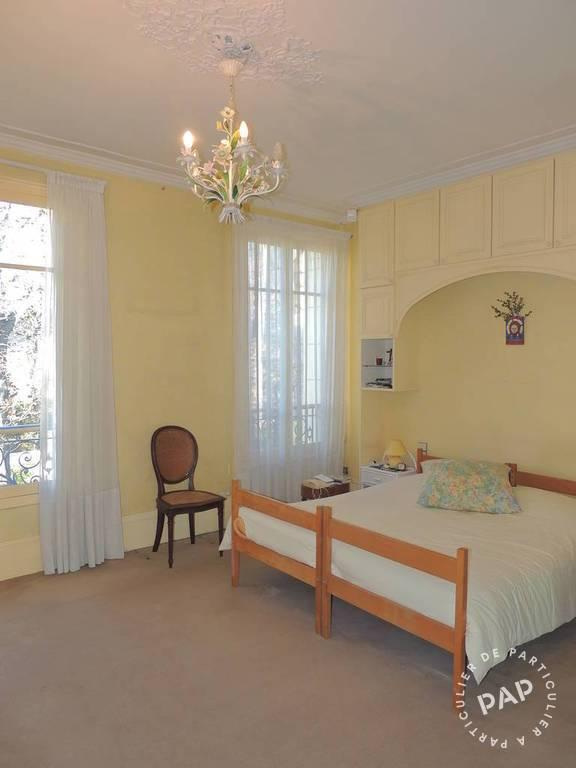 Maison Le Vesinet (78110) 1.550.000€
