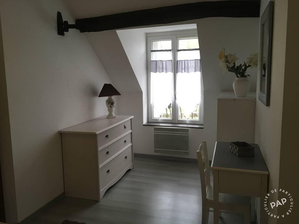 Maison 235.000€ 120m² Saint-Pere-Sur-Loire (45600)