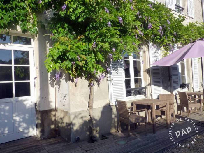 Maison 395.200€ 350m² Saint-Ouen-Sur-Morin