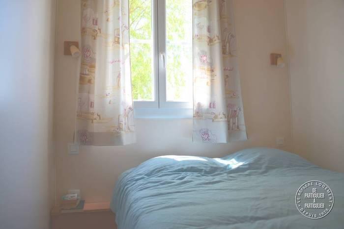 Maison 140.000€ 35m² Saint-Pierre-D'oleron (17310)