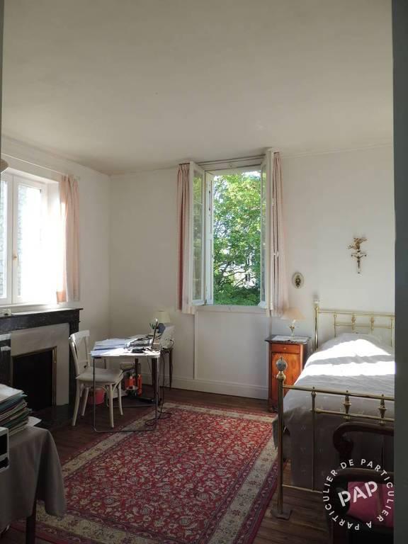 Maison 1.550.000€ 214m² Le Vesinet (78110)