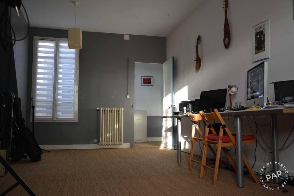 Maison 275.000€ 160m² Dreux (28100)