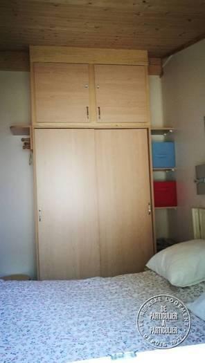 Maison 35m²