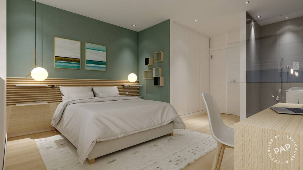 achat maison vaucresson pap ventana blog. Black Bedroom Furniture Sets. Home Design Ideas