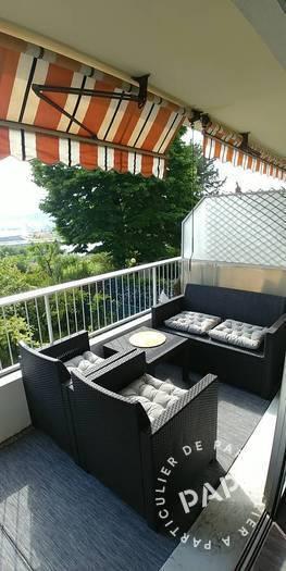 vente appartement 3 pi ces 64 m nice 06 64 m de particulier particulier pap. Black Bedroom Furniture Sets. Home Design Ideas