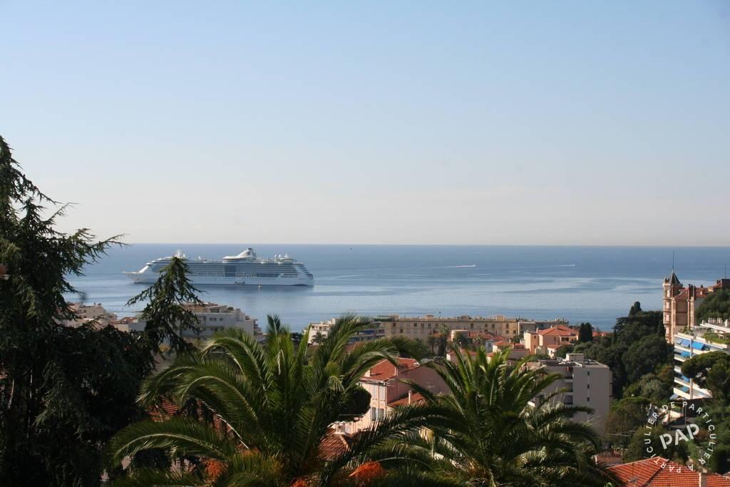 Vente Maison Cannes 250m² 1.365.000€