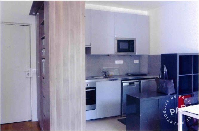 location meubl e appartement 2 pi ces 40 m boulogne billancourt 40 m 825 de. Black Bedroom Furniture Sets. Home Design Ideas