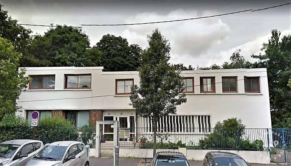 Location Bureaux et locaux professionnels Issy-Les-Moulineaux (92130) 65m² 1.300€