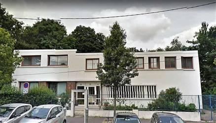 Bureaux, local professionnel Issy-Les-Moulineaux (92130) - 65m² - 1.300€