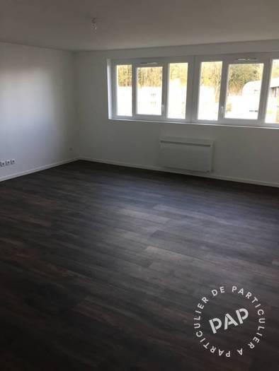 Vente Appartement Sevres (92310) 90m² 395.000€