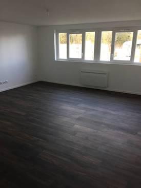 Vente appartement 4pièces 90m² Sevres (92310) - 395.000€