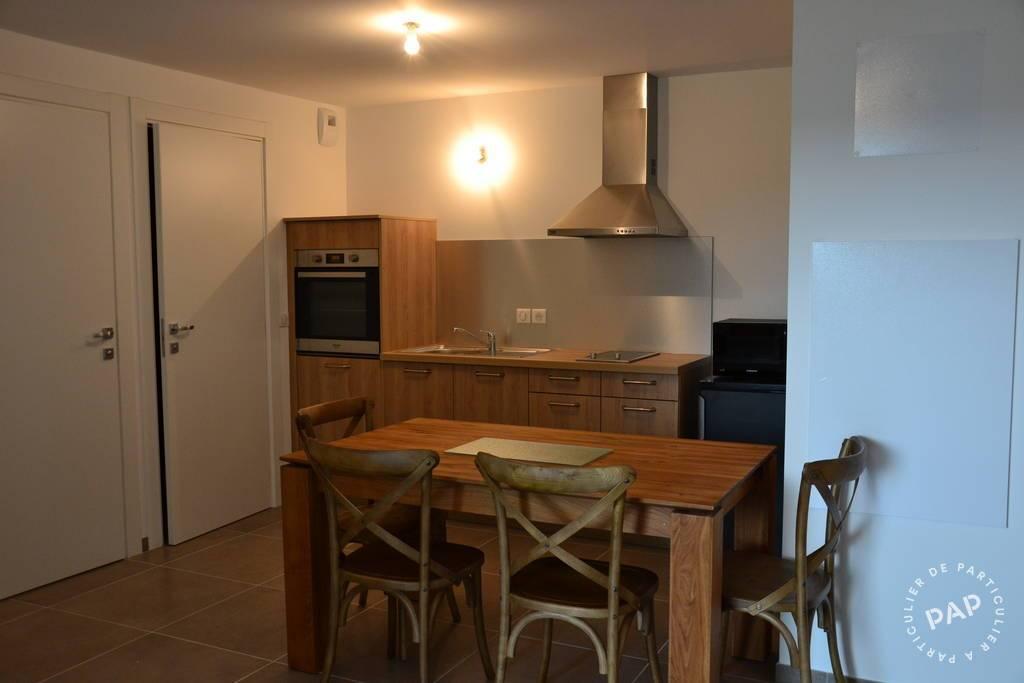 location meubl e chambre 45 m villaz 74370 45 m 862 de particulier particulier pap. Black Bedroom Furniture Sets. Home Design Ideas