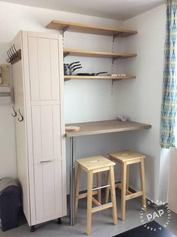 location meubl e studio 13 m saint prix 95390 13 m 520 de particulier particulier. Black Bedroom Furniture Sets. Home Design Ideas