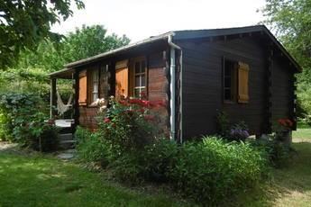 Vente maison 50m² Mézy-Sur-Seine - 148.000€