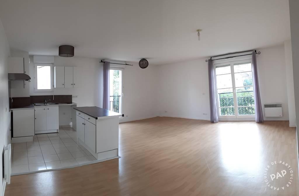 location appartement 3 pi ces 65 m brie comte robert 77170 65 m 995 de particulier. Black Bedroom Furniture Sets. Home Design Ideas