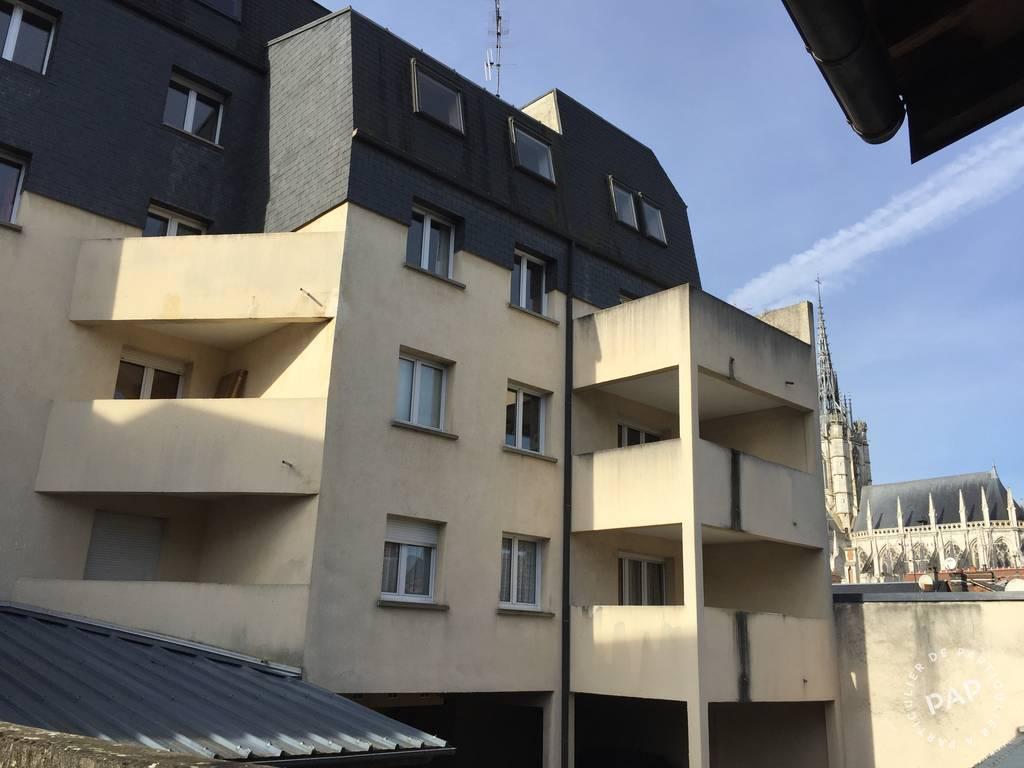 Vente appartement 3 pi ces 70 m evreux 27000 70 m for Appartement atypique evreux