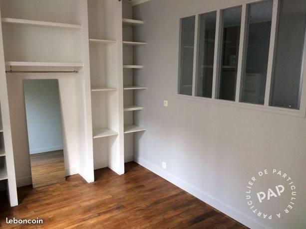 location appartement 2 pi ces 38 m caen 14000 38 m 560 de particulier particulier. Black Bedroom Furniture Sets. Home Design Ideas