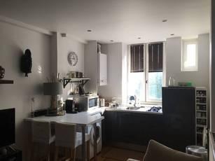 Vente appartement 2pièces 33m² Enghien-Les-Bains (95880) - 194.000€