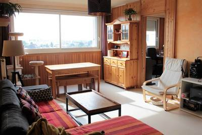 Vente appartement 4pièces 70m² Gagny (93220) - 165.000€