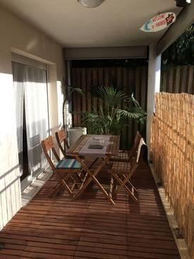 Vente appartement 3pièces 70m² Chennevieres-Sur-Marne (94430) - 295.000€