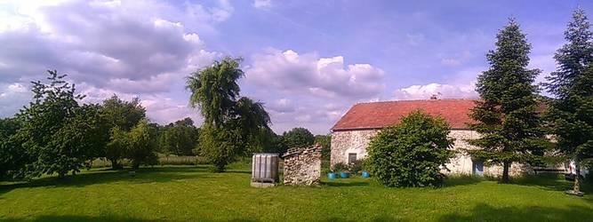 Vente maison 122m² Chézy-Sur-Marne - 135.000€