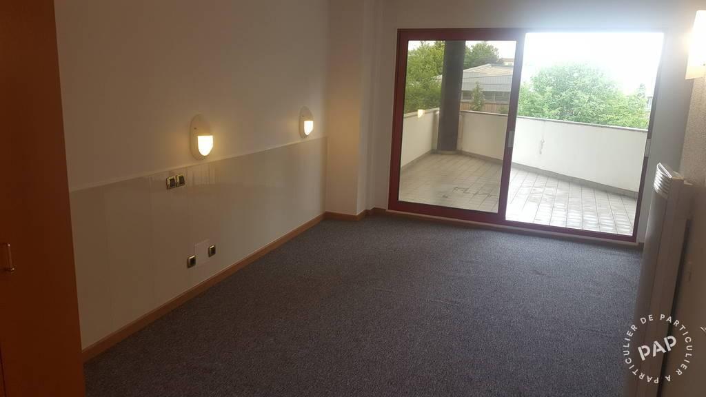 location appartement haute savoie 74 appartement. Black Bedroom Furniture Sets. Home Design Ideas