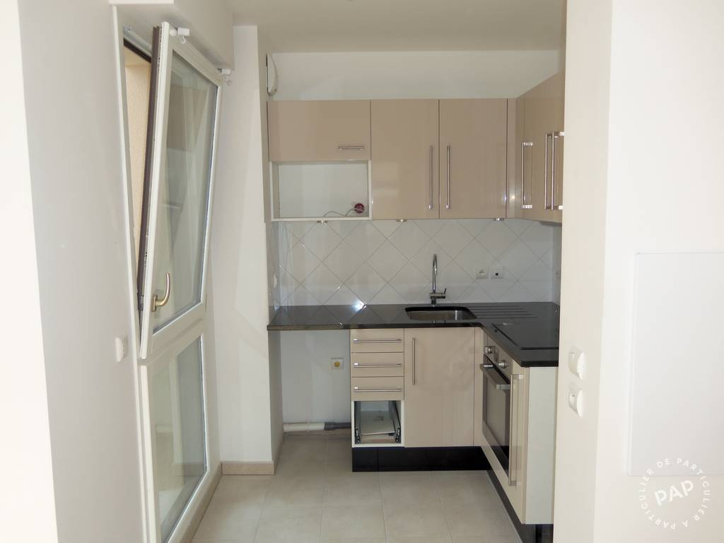 Location Appartement Croissy-Sur-Seine