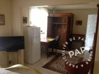 location meubl e appartement 2 pi ces 27 m coueron 44220 27 m 550 de particulier. Black Bedroom Furniture Sets. Home Design Ideas