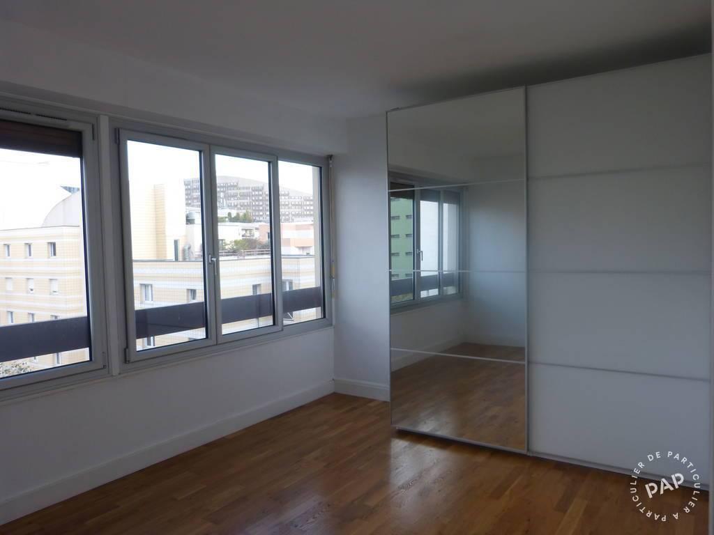 location appartement 3 pi ces 63 m boulogne billancourt 92100 63 m de. Black Bedroom Furniture Sets. Home Design Ideas